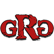 Get Rekt Gaming
