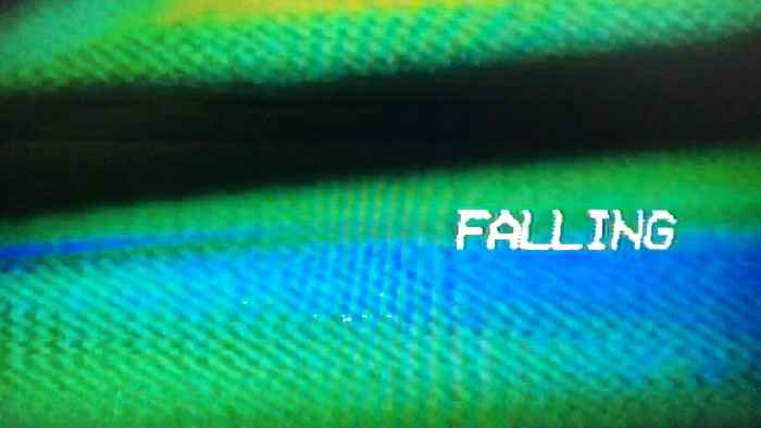 teleskopes-falling-video.jpg