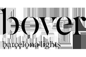 logo-bover.png