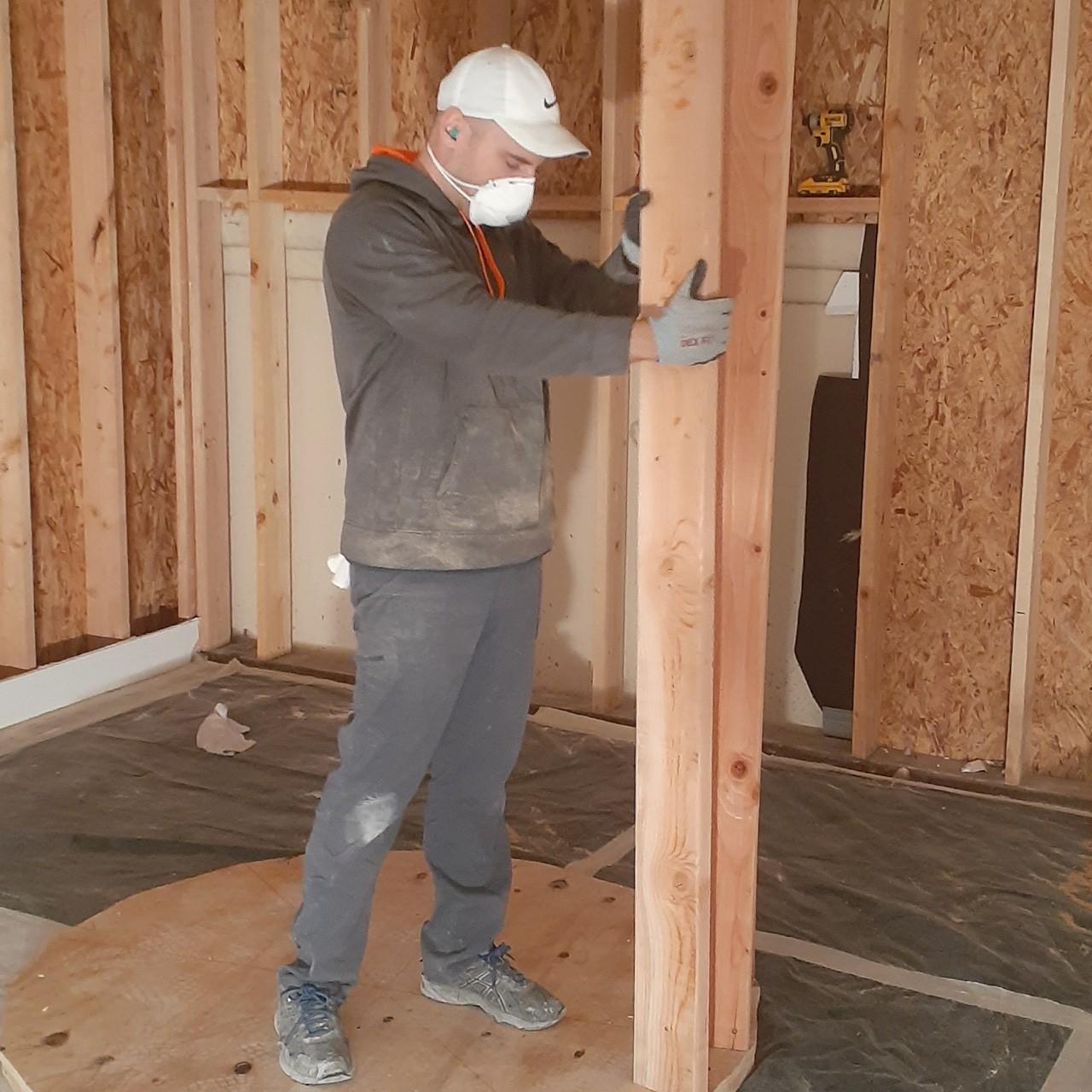 carpentry-wood-framing-second-floor-home-addition--framing-01