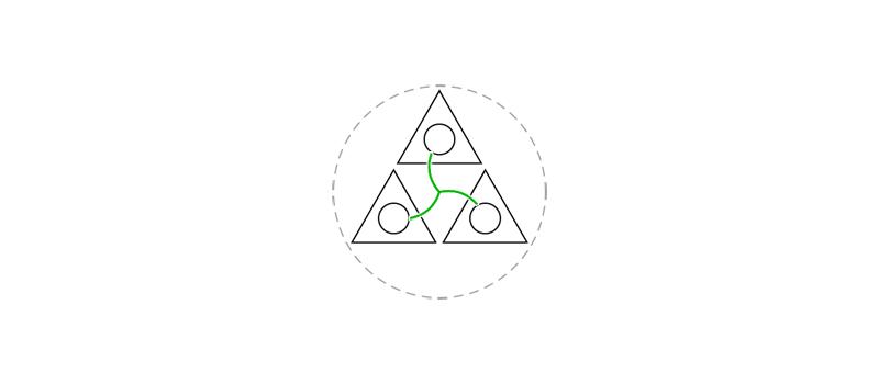 jLibBig logo
