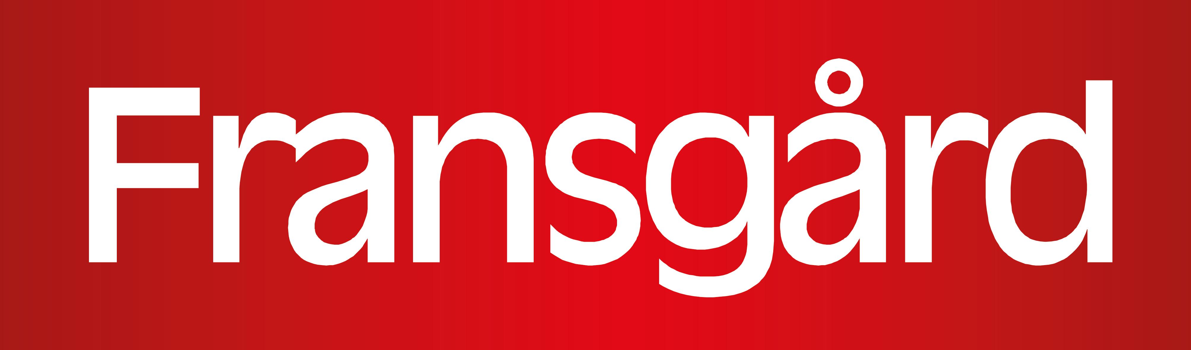 Logo Fransgård