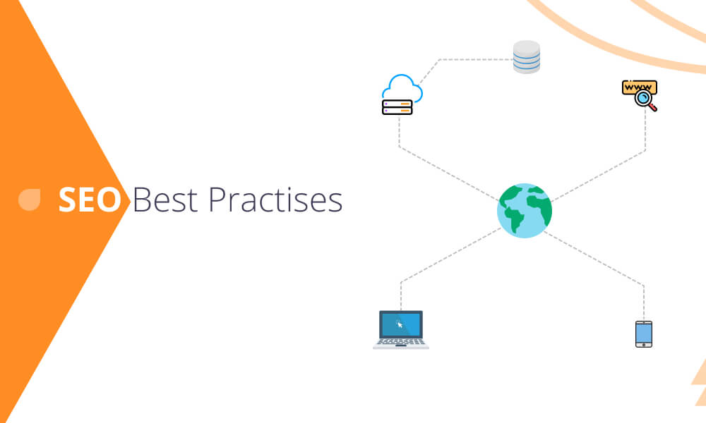 Cover image for SEO Best Practices