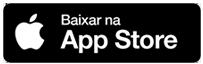 Baixar na App Store.
