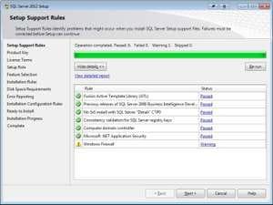 install_ssms2012_3