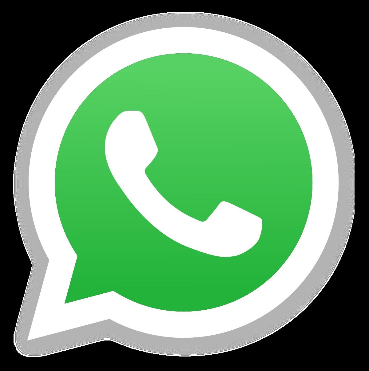 Vasiti Whatsapp