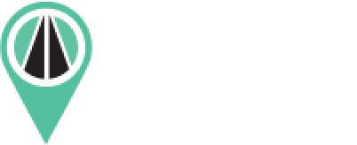 Norton Transport