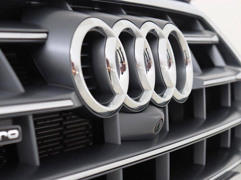 Audi Q5 50 TFSI e 299 pk quattro S edition   S-Line  Matrix LED koplampen   Assistentiepakket City/Parking   360* Camera   Trekhaak wegklapbaar   Elektrisch verstelbare/verwambare voorstoelen   Verlengde fabrieksgarantie afbeelding 18
