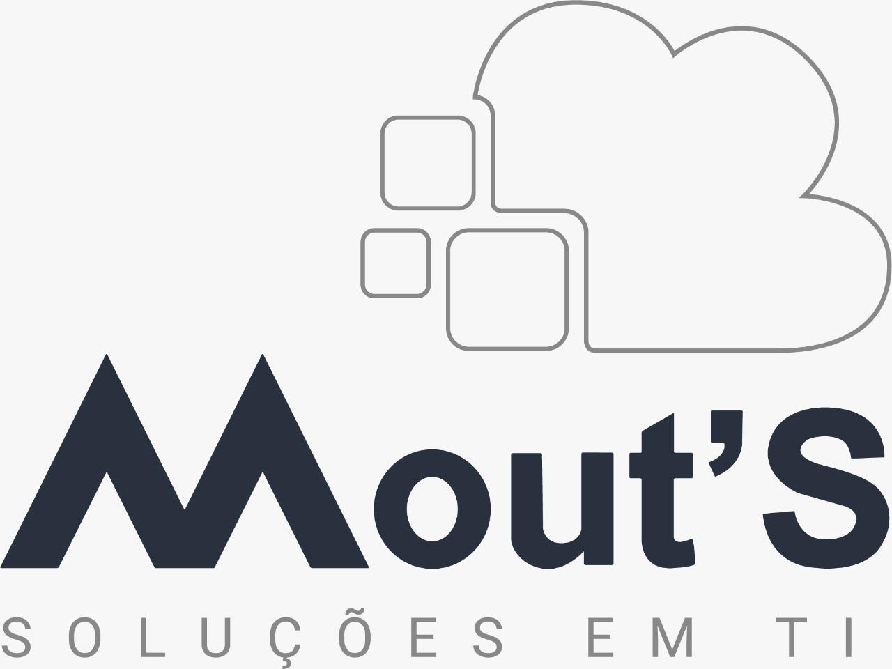 MOUTS
