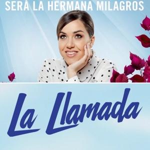 """Imagen de Entrevista Roko """"La Llamada"""""""