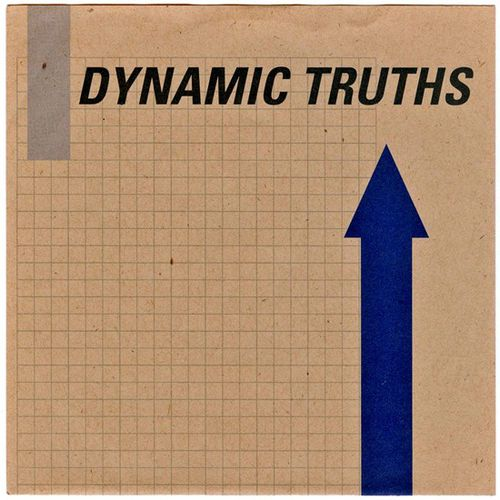 Dynamic Truths