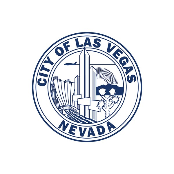 City of Las Vegas, Building and Safety