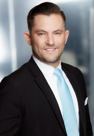 Ryan  Medler Attorney