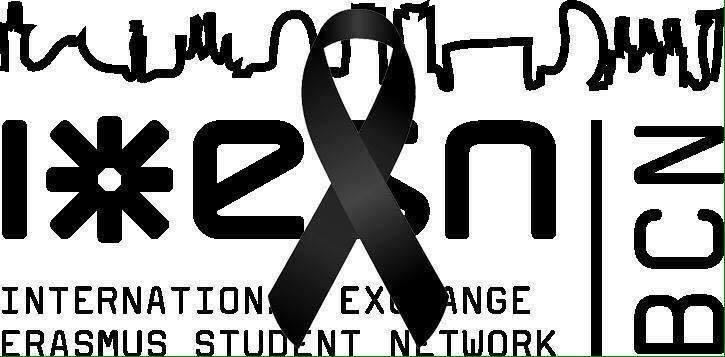 Condolences to the ESN UB Family