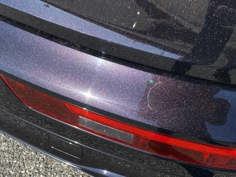 Audi SQ5 3.0TFSI 354pk Quattro Black Optic Alle Opties! Individual Lucht Tr.Haak Standk Ruitleder 360Cam afbeelding 16