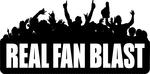 Real Fan Blast