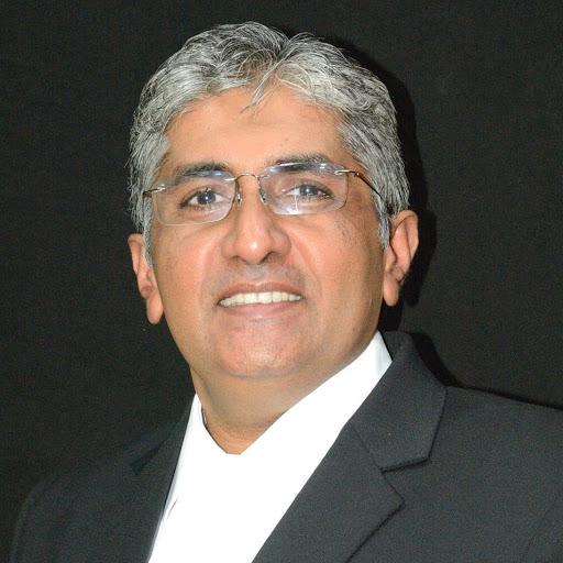 Rtn. Sanjay Krishna