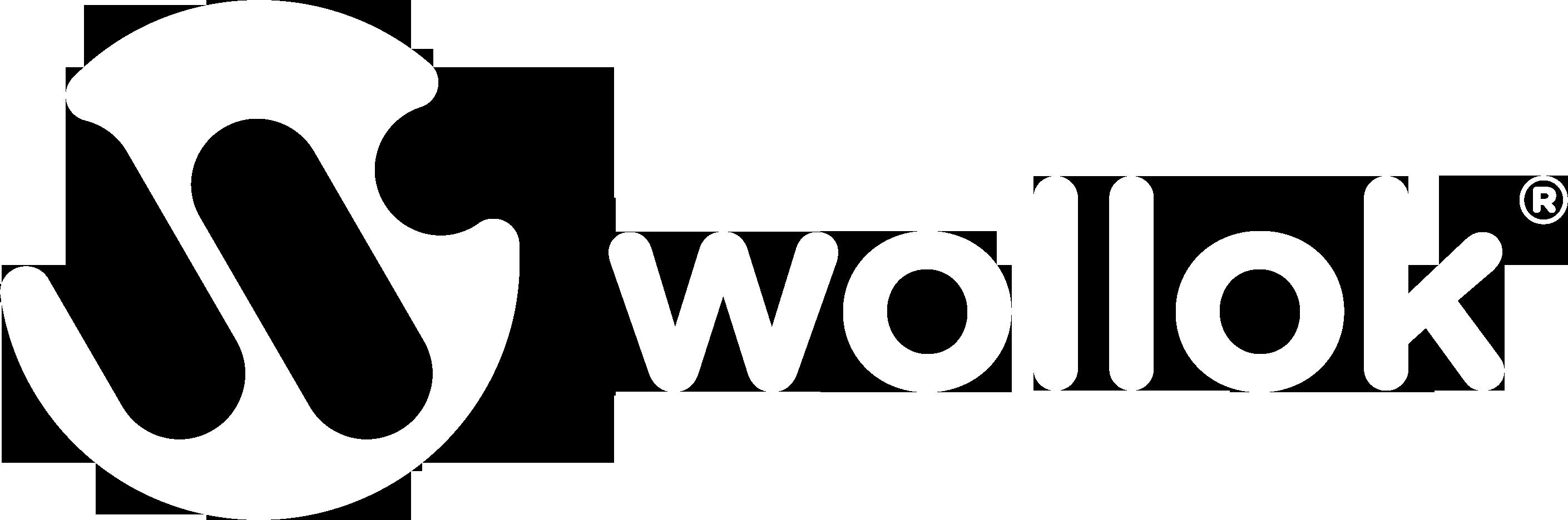Wolloklogo