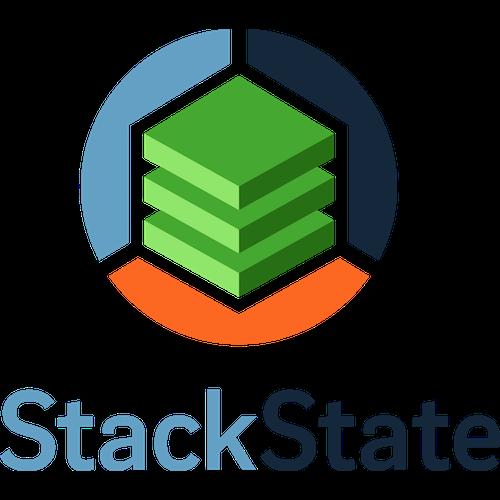 StackState