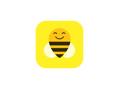 Travelbees logo