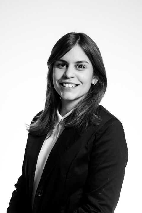 María Gabriela Paats