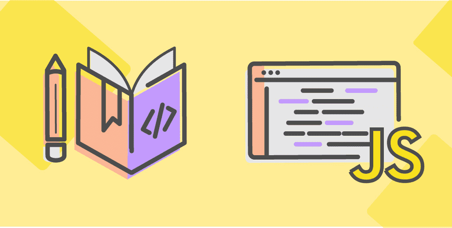 Learn JavaScript with this interactive course