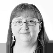 Dr Cheryl Howe