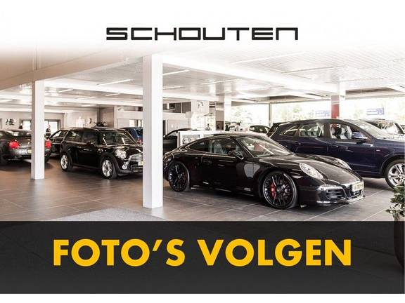 "BMW 5 Serie M550i xDrive High Executive M-Pakket Pano B&W Nachtzicht Camera 360 20"""