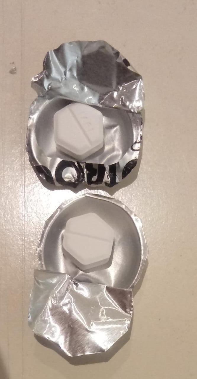 Misoprostol abortion pills in Chile