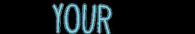 MYW logo