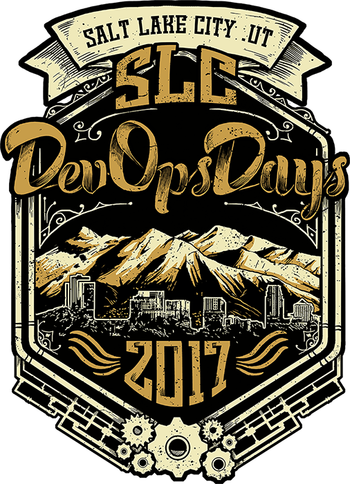 devopsdays Salt Lake City 2017