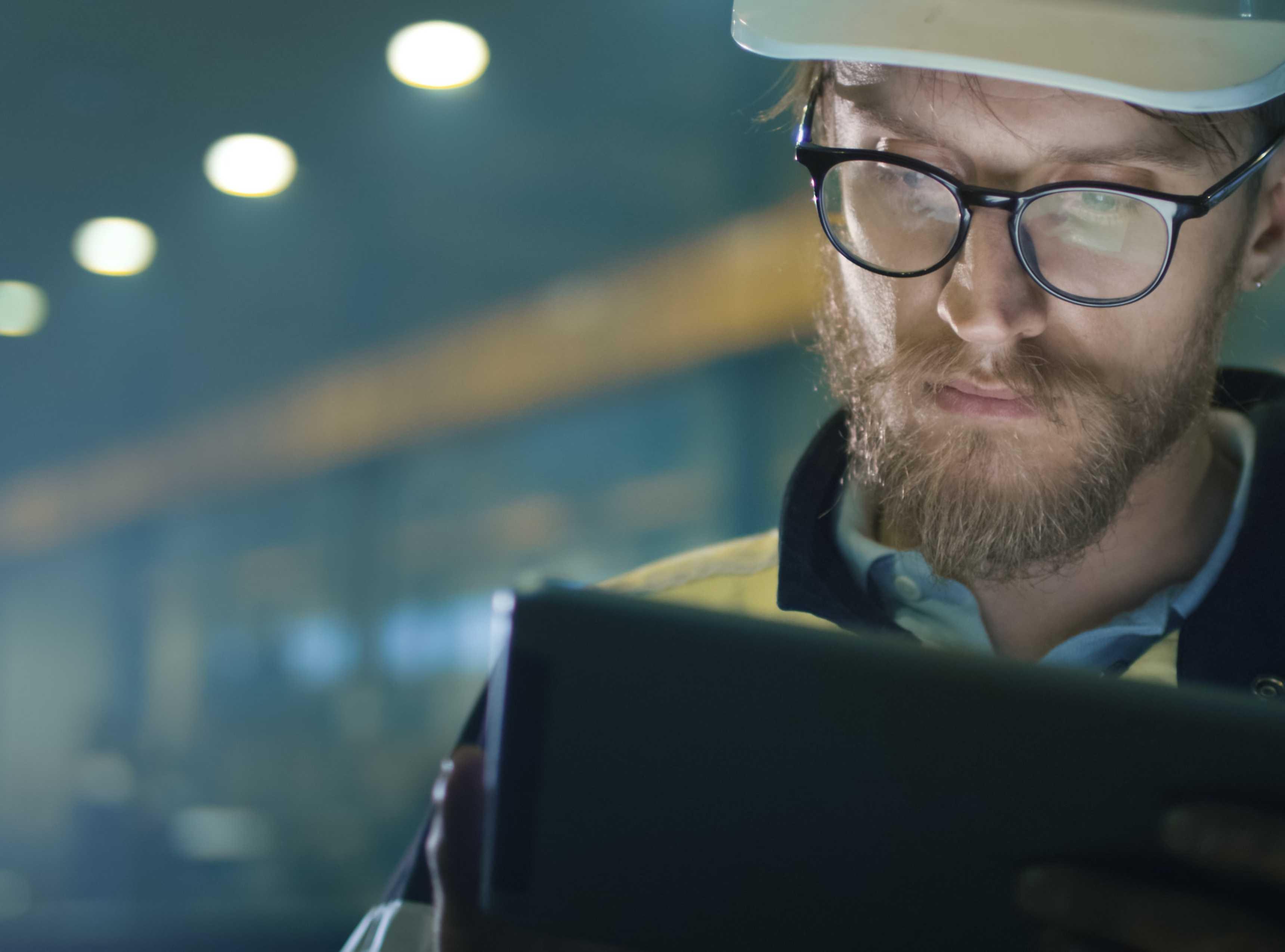 Accruent - Resources - Webinars - Partner Updates Meridian - Maintenance and Support Updates 2021 - Hero