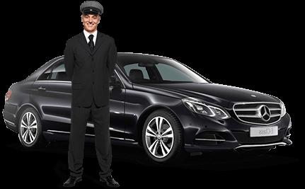 modry_andel_driver