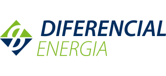 Diferencial Energia