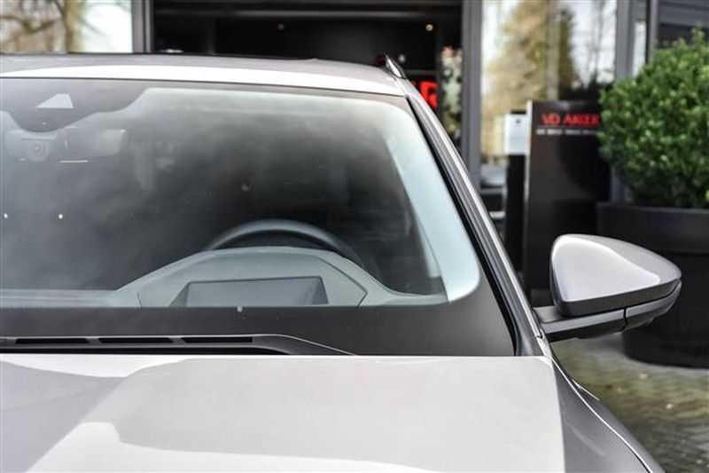 Audi e-tron 55 QUATTRO ADVANCED MASSAGE+PANO.DAK NP.126K afbeelding 14