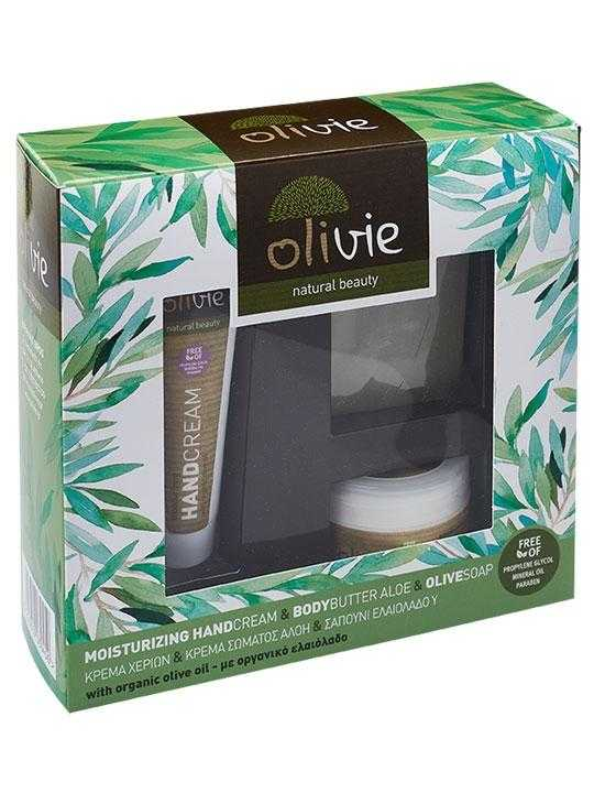 hand-beauty-gift-box-handcream-aloe-butter-soap-olivie