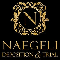 naegeli-deposition-and-trial-expect-excellence