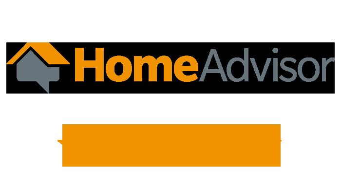 Home Advisor 5 Stars