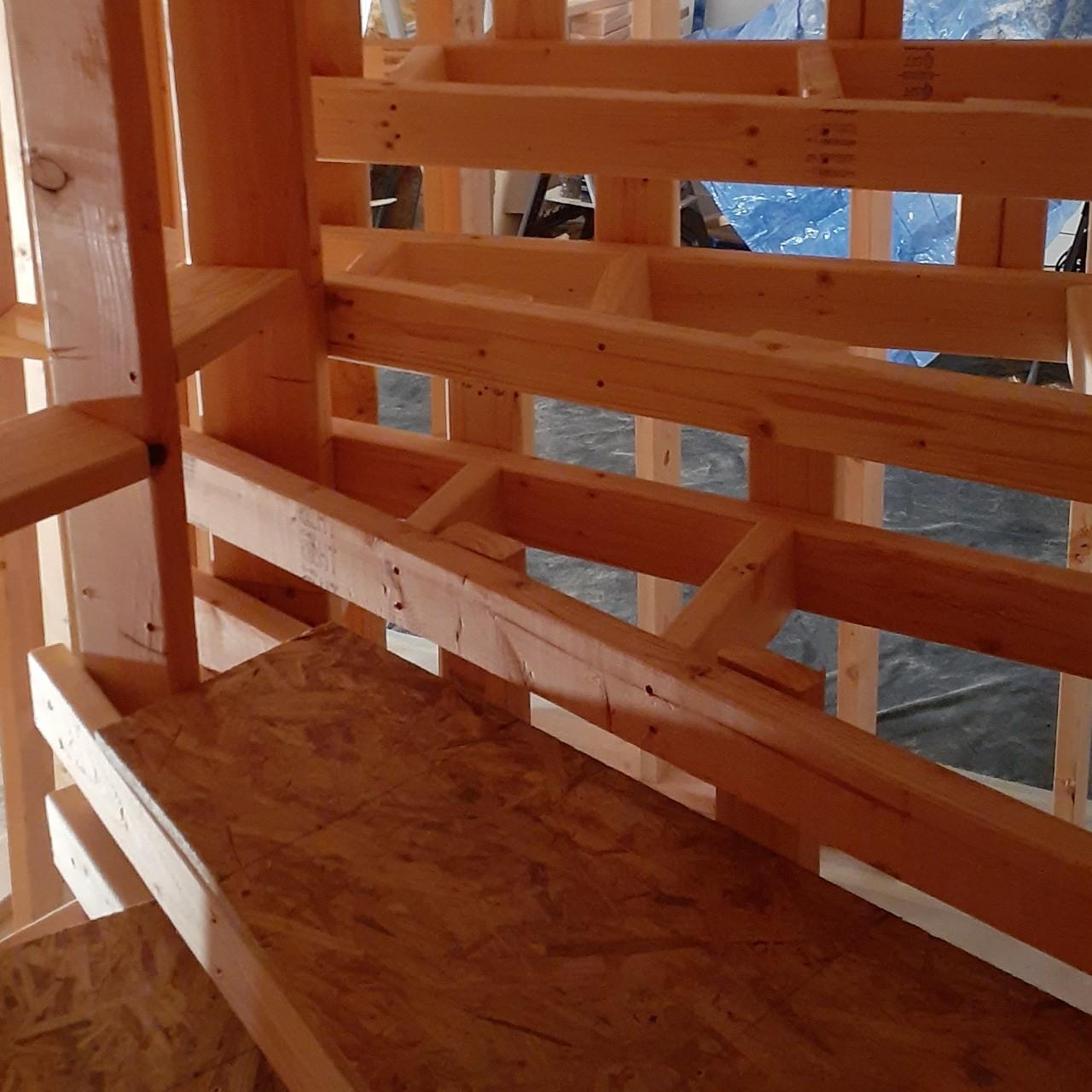 carpentry-wood-framing-second-floor-home-addition--framing-26
