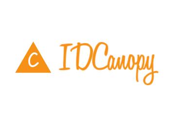ID Canopy