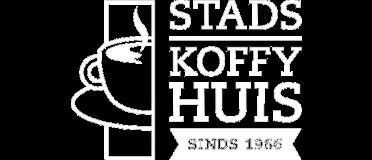 Stads Koffyhuis