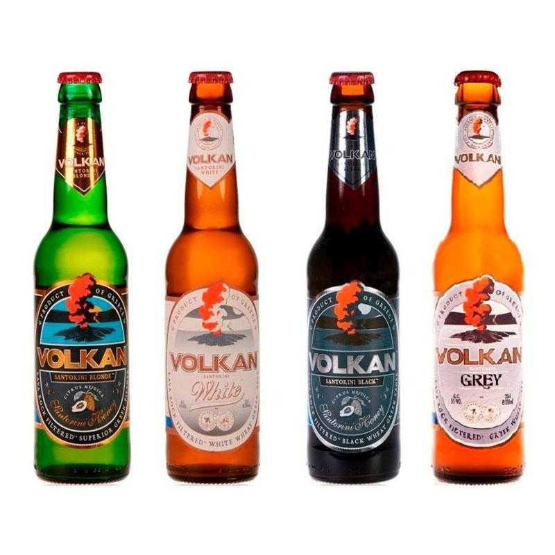 assortment-12-volkan-santorini-beers-033l