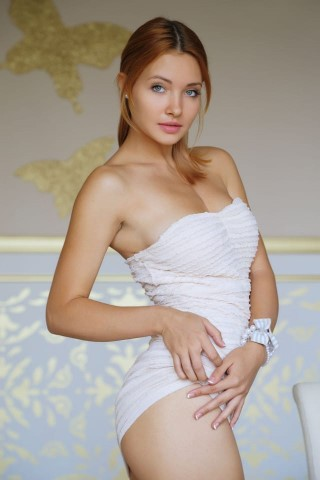 Photo of Tani