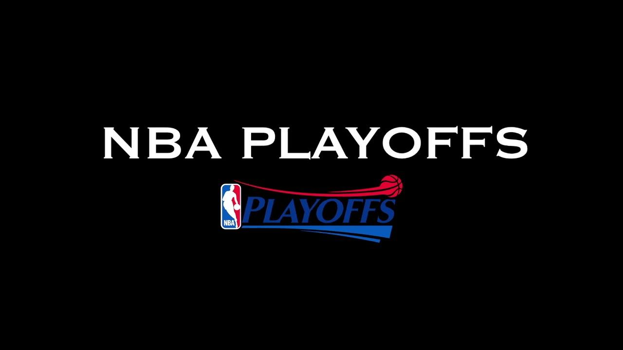 """Spurs Playoffs"""