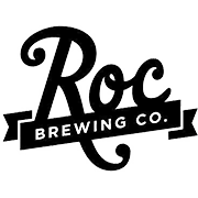Roc Brewing Company