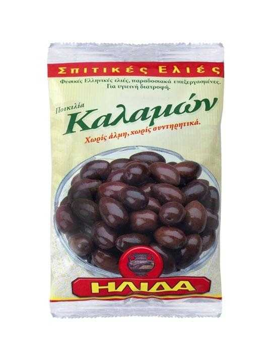 kalamata-whole-olives-250g-ilida