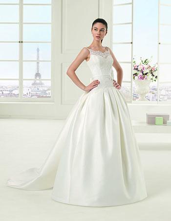 sposa 463-ENERO-TWO1268