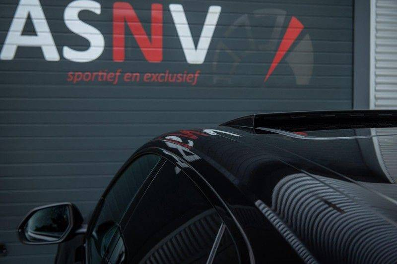 Audi RS Q8 4.0 TFSI Quattro, 600 PK, RS-Dynamic Plus Pakket, Keramiek, Keyless, Stoelventilatie, Pano/Dak, BTW, Nw. Prijs €252K!! afbeelding 20
