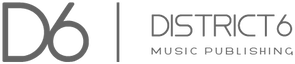 D6 Music Publishing
