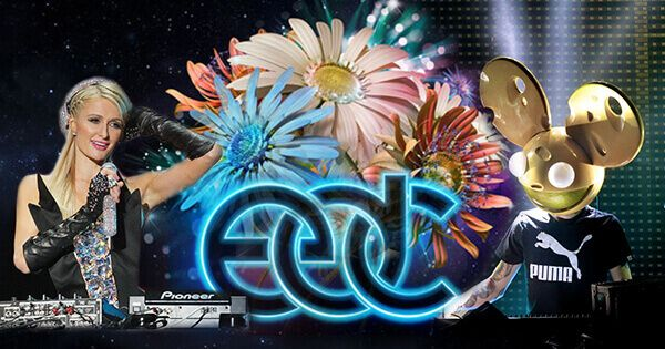 paris-hilton-and-deadmau5-to-perform-together-at-edc-las-vegas-2015